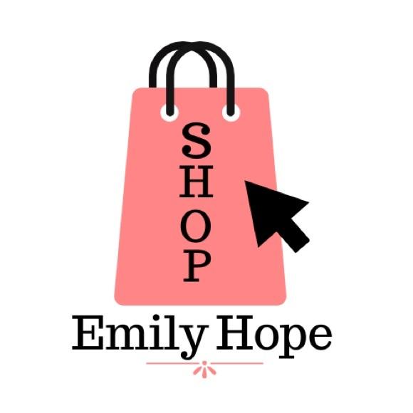 shopemilyhope